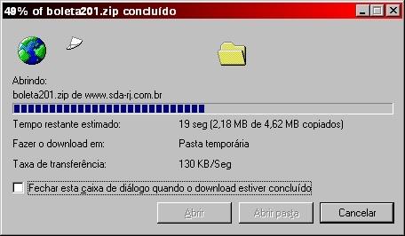 200911251019574632_g