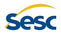 SESC-nova-marca-2012