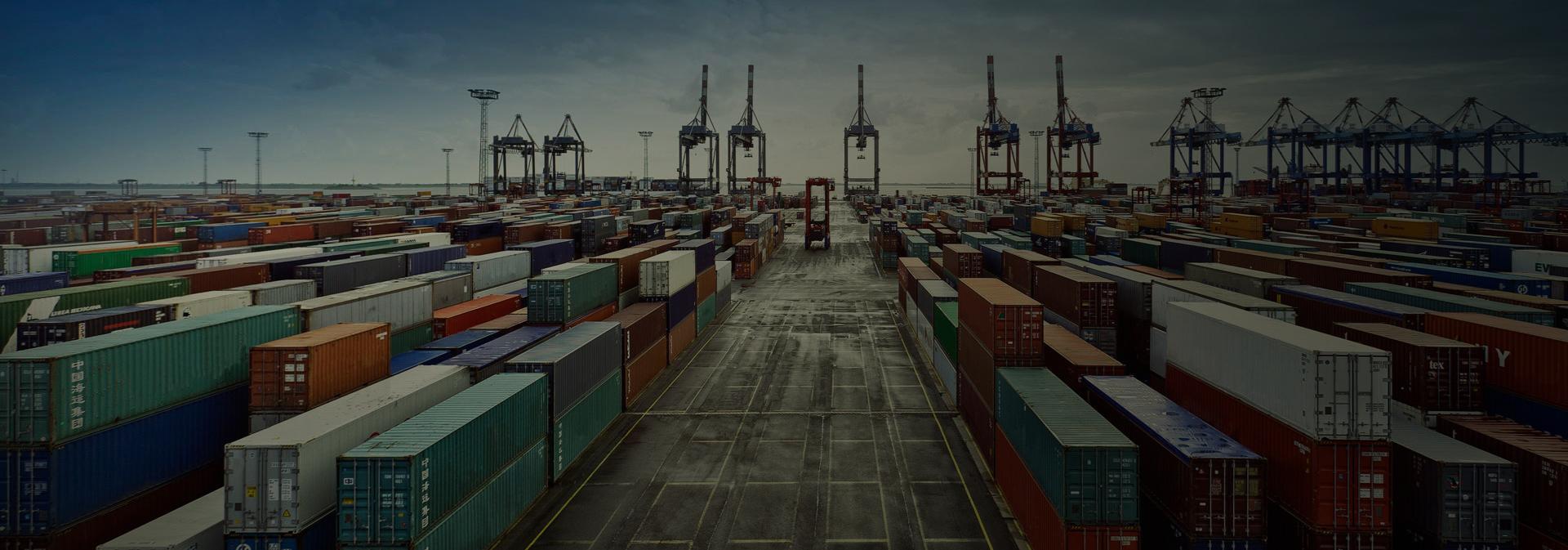 customs-regulations