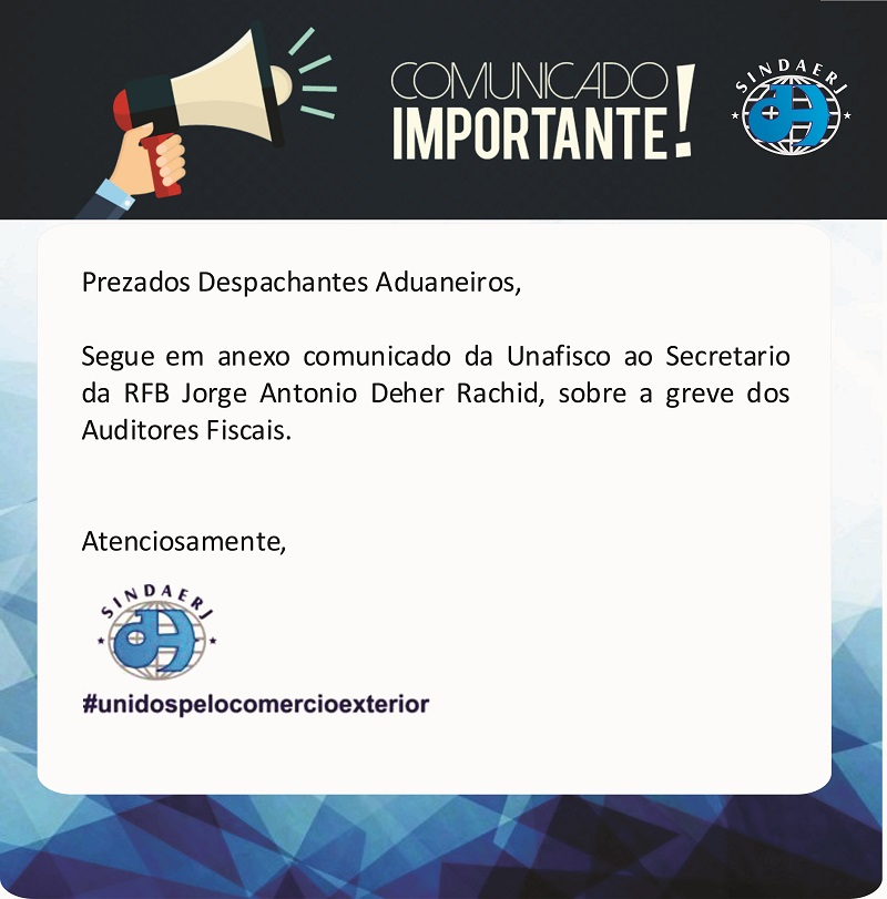 Greve dos Auditores